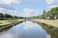Maassingel 120, 's-hertogenbosch