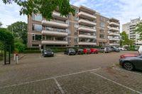 Haagplein 53, Leiden