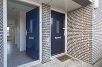 Neringpassage 316, Lelystad