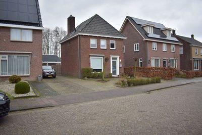 Dreef, Veldhoven