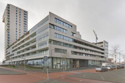 Cypruslaan 159, Rotterdam