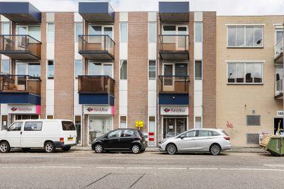 Geldropseweg 139e, Eindhoven