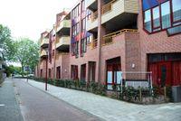 Oortjesburg, Nieuwegein