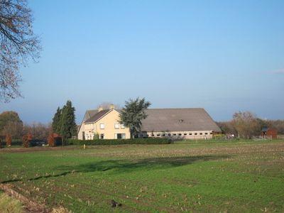 Almeloseweg 73, Vriezenveen