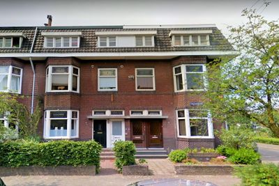van Cleefstraat 47, Venlo