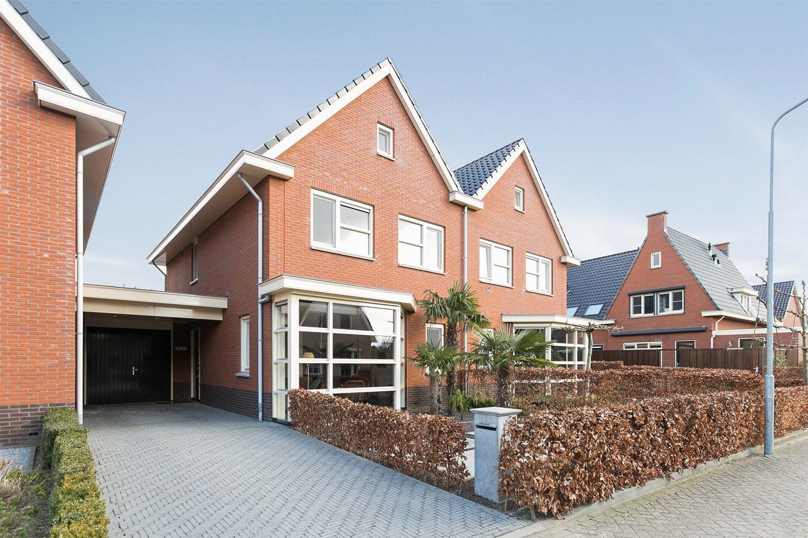 Herman van Velzenstraat 19, Silvolde