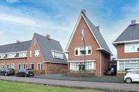 Valkenswaardstraat 141, Tilburg