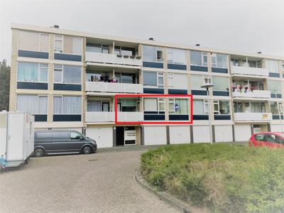 Van Vollenhovenlaan 99, Utrecht