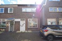 Grensstraat 21, Beverwijk