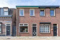 Houtstraat 79, Tilburg