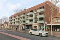 Schutstraat 80-32, Hoogeveen