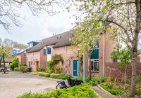 Graafschap 39, Utrecht