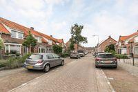 Valkenierstraat 23, Tilburg