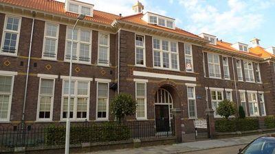 Julianahof, Eindhoven