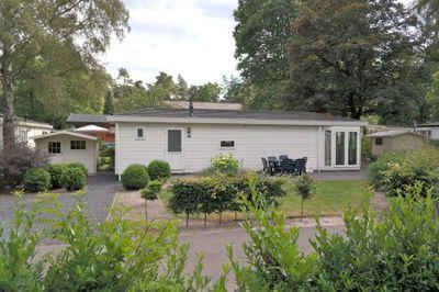 Koningsweg 14-A16, Arnhem
