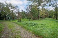 Oosteinderweg 86, Aalsmeer