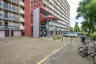 Zonstraat 86, Kerkrade