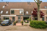 Broeklaan 7, Harderwijk