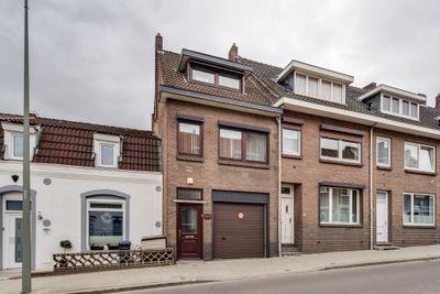 Roebroekweg 44-D, Heerlen