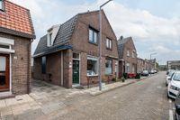 Labrijnstraat 6, Pernis Rotterdam