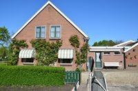 Langbroekerdijk A 96, Langbroek