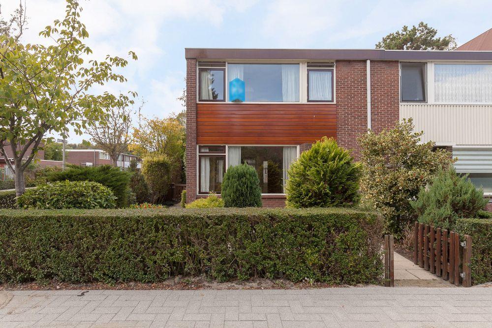 Karwijstraat 59 koopwoning in hoogvliet rotterdam zuid holland