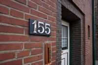 Broeksittarderweg 155, Sittard