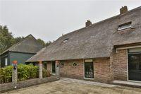 Dokter Larijweg 113, Ruinerwold
