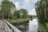 Buitenhof 116, Almere