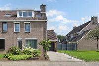Rene van Oranjestraat 8, Sittard