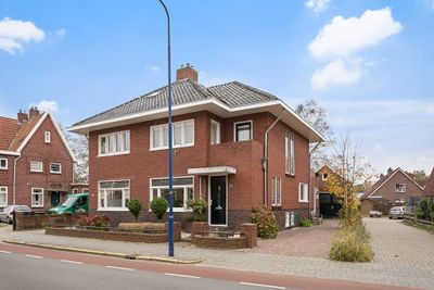 Jakob Bruggemalaan 11A, Veendam