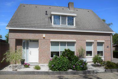 Dokter A.Hoynck van Papendrechtstraat 68, Bergeijk