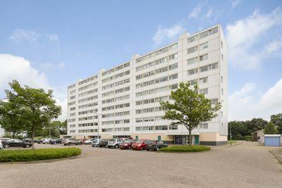 Berkenstraat 44, Oost-souburg