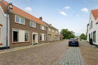 Dorpsstraat 10, Nieuwvliet