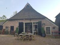 Westeinde 20, Dwingeloo