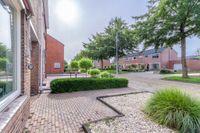 Johan ter Schoeleweg 13, Surhuisterveen