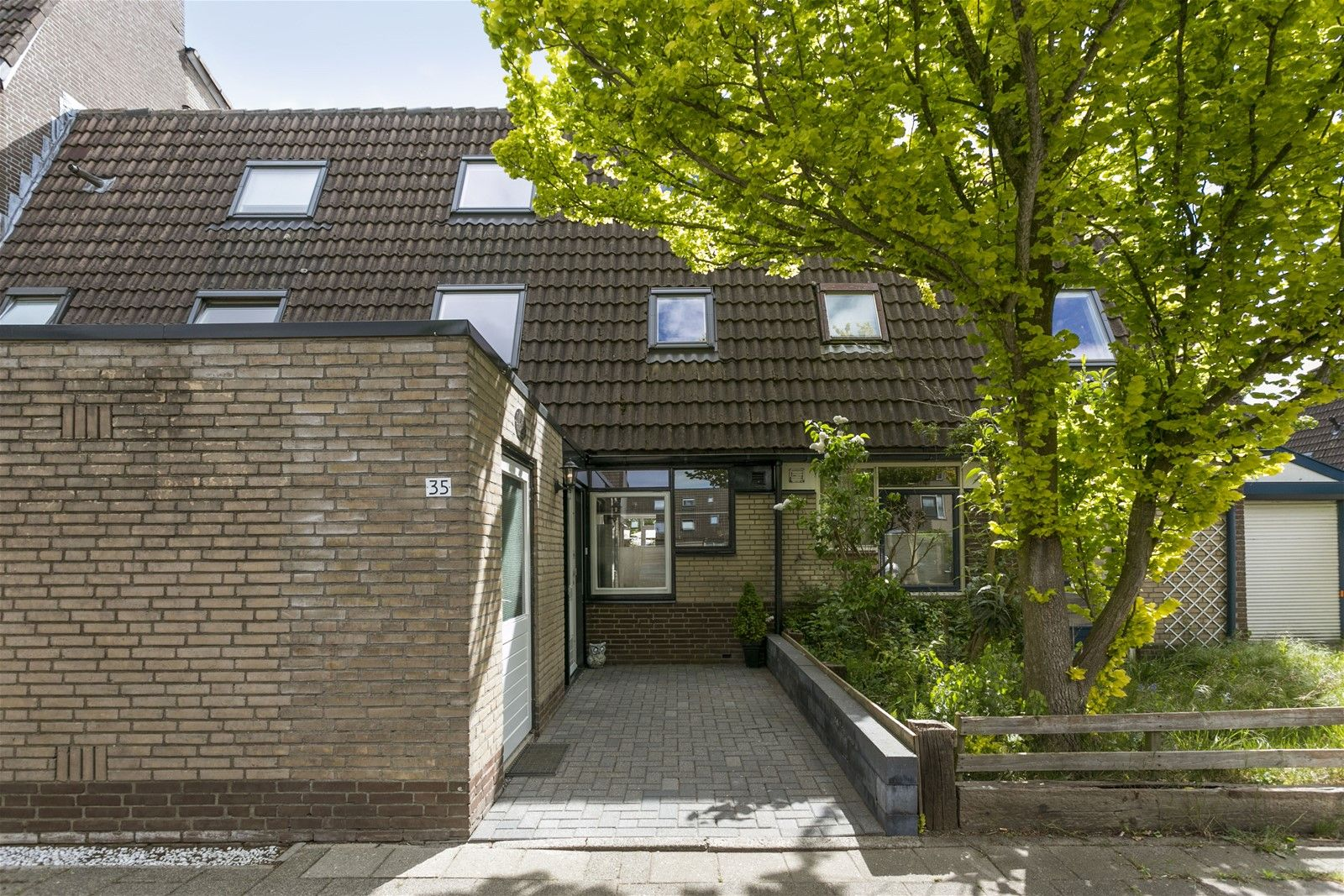 Hoefbladmeen 35, Harderwijk