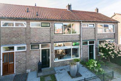 Voorlandseweg 28, Apeldoorn