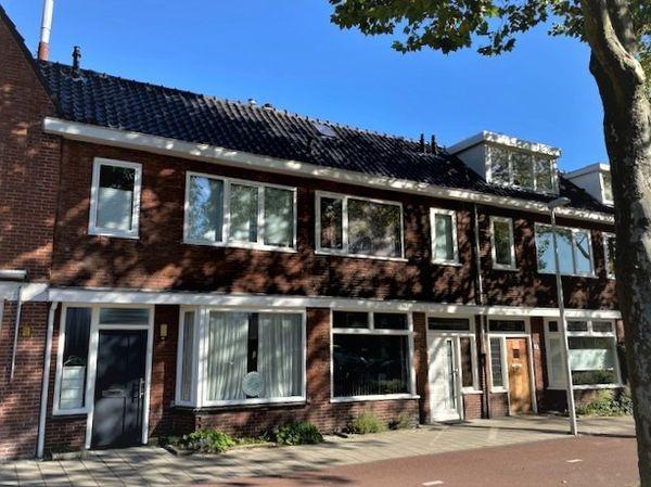 't Goylaan 50, Utrecht