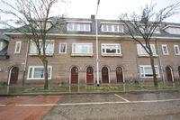 Van Heutszstraat 46, Nijmegen