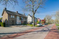 Zeshoevensestraat 50, Udenhout