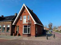 Duimstraat 69, Echtenerbrug
