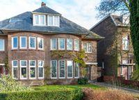 Oude Groenewoudseweg 298, Nijmegen