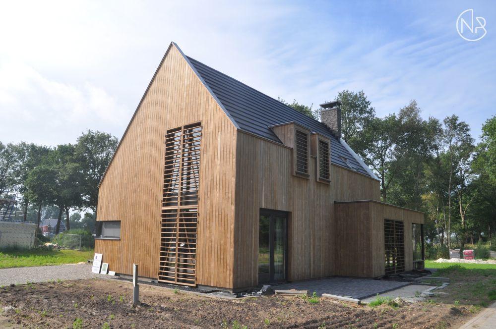 Almeerderzand, Almere