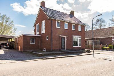 Hoofdstraat 120, Beerta