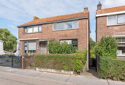 Zuidendijk 230, Dordrecht