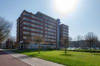 Scherpenhoek 88, Rotterdam