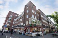 Jan Evertsenstraat 143-1, Amsterdam
