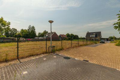 Broekheenseweg 33, Enschede