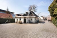 Stationsstraat 50+ 50A, Veenendaal